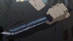 Ᏼᴇʟʟ Ꮯʀᴀɴᴇʟ   Anime Amino