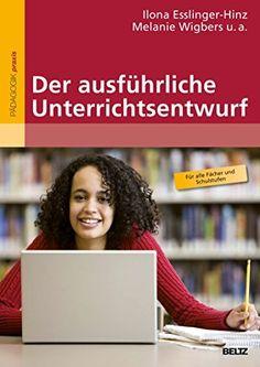 Der ausführliche Unterrichtsentwurf: Mit Online-Materialien, http://www.amazon.de/dp/B01BN3FVRY/ref=cm_sw_r_pi_awdl_Z8o-ybHQKSMNV