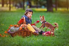 PET BFFS - HELPING DOGS GET ALONG WITH YOUNG CHILDREN