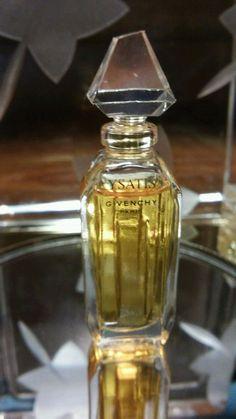 53 Best Give Me Givenchy Images Givenchy Fragrance Make Up