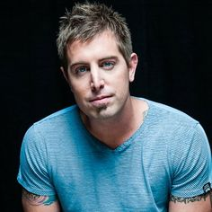 Jeremy Camp, Mon., Oct. 1, 2012 8pm - Oklahoma Stage. Both Jeremy Camp and Adam Cappa were amazing!!!!!!!!!!!!