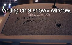 I'm going to do that this year to cars i see!