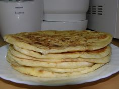 Placinta cu brinza ca in Ardeal - Culinar. Tapas, Romanian Food, Food Humor, Soul Food, Bakery, Food And Drink, Cooking Recipes, Yummy Food, Snacks