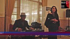 sewa organ tunggal | Aku Makin Cinta - Vina Panduwinata (Cover) | Wedding gedung chandraca cijantung - jakarta timur wedding music entertainment jakarta