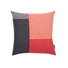 Hannabi creates high quality sofas in small series with keen attention to details. Cushions, Throw Pillows, Bed, Kimono, Fresh, Furniture, Toss Pillows, Toss Pillows, Stream Bed