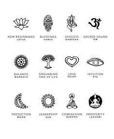 tattoos for women / tattoos . tattoos for women . tattoos for women small . tattoos for moms with kids . tattoos for guys . tattoos for women meaningful . tattoos for daughters . tattoos for women small meaningful Simbolos Tattoo, Tattoo Style, Body Art Tattoos, Woman Tattoos, Tatoos, Tattoo Drawings, Mini Tattoos, Sleeve Tattoos, Unalome Tattoo