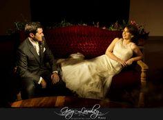 Night shoot at Molenvliet Wine Farm. Night time photoshoot by Greg Lumley. Destination Wedding, Wedding Venues, Creative Shot, Cape Town South Africa, Night Shot, Wedding Night, Night Time, Professional Photographer, Wedding Photography