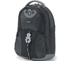 9b4fb0c51c6 Sac à dos BacPac Mission noir - Dicota North Face Backpack, Black Backpack,  Laptop