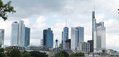 Sugerente viaje para conocer tierras alemanas - http://www.absolutalemania.com/sugerente-viaje-para-conocer-tierras-alemanas/