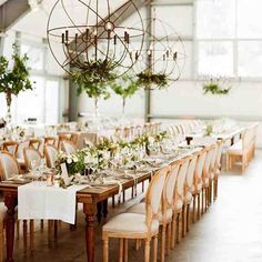 Whoa! Get a load of this gorgeousness from @sylviegil photography...can't get over!! Credit to the talented @shannonleahyevents for design, @nataliebdesigns for florals, @yonderdesign for stationery, @paulaleduc for catering, #winecountryparty for rentals, at #durhamranch. Featured on @greylikes. #latavolalinen #fresh #design #gorgeous