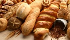 Criatividade ajuda padarias a driblar crise - Revista Food Magazine