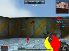 Download WolfTeam Hack, click on image and download your wolfteam hack