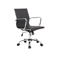 Admiral Office Chair Target Furniture Nz Bargain Bro Finance