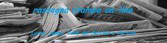CAPITAN FUTURO: RASSEGNA STAMPA LUCCA E PROVINCIA del 17Agosto 201...