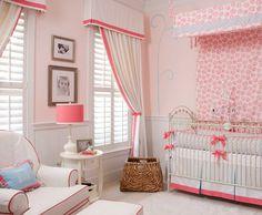amazing baby nurseries - Google Search