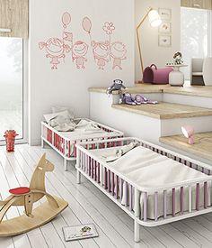 Children´s beds Archivos - micuna