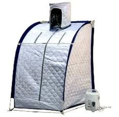 https://www.youtube.com/watch?v=KELc8xUSv_A  How Portable Sauna Steam Bath Helps You Get Relax  portable sauna steam bath, steam bath  Got tired of your daily work tensions & long working hours? Don't worry we have brought a perfect solution for your problem which will not only keep you tension free but also relax you whole body and this wonderful product is portable sauna steam bath.