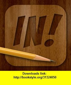 Quiz In!, iphone, ipad, ipod touch, itouch, itunes, appstore, torrent, downloads, rapidshare, megaupload, fileserve