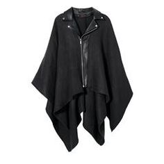mark. By Avon Biker Chic Moto Poncho The Beauty Resolutions Collection – only $10 with your $40 order. SHOP NOW »SHOP NOW I AVON AvonRep online at https://cbrenda007.avonrepresentative.com
