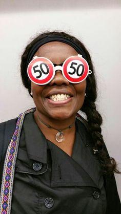 Yoepi 50