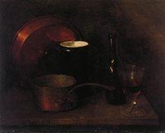 Verre, Bouteille, Plat, Casserole et Pot | Simil'Art Gallery