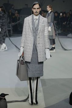 http://www.vogue.com/fashion-shows/fall-2017-ready-to-wear/thom-browne/slideshow/collection