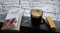 Recenzie: Eseu despre orbire jose saramago IntoarcePagina.ro Coffee Maker, Kitchen Appliances, Tableware, Coffee Maker Machine, Diy Kitchen Appliances, Coffee Percolator, Home Appliances, Dinnerware, Coffee Making Machine