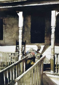 Andrew Wyeth Paintings 139.jpg