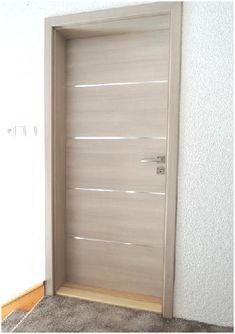 http://www.m-dvere.cz/interierove_dvere/obklad kovove zarubne.htm