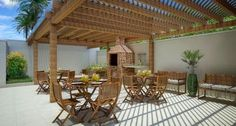 Berys Imóveis: Fantastique Vila Formosa