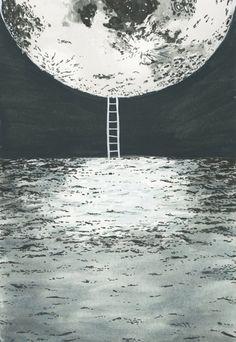 Cosmicomics, Italo Calvino
