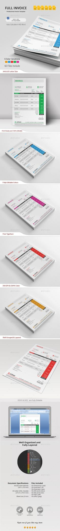 Proposal Design on Behance ♢ Graphic Design ♢ Pinterest - best proposal templates