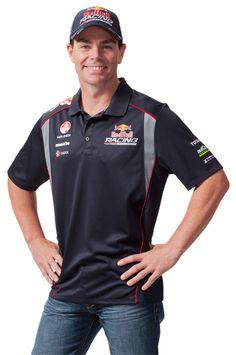 08dee7ad14b Red Bull Racing Australia Shop    2013 Mens RBRA Official Team Polo