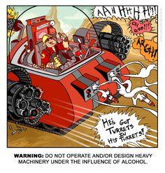 Engineer by ~koeb on deviantART Tf2 Funny, Funny Comics, Valve Games, Team Fortress 2 Medic, Tf2 Memes, Team Fortess 2, Funny Games, Video Games, Nerd