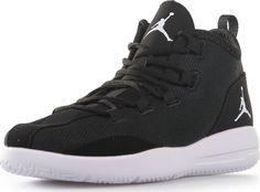 najlepiej tanio przed Sprzedaż oryginalne buty 7 Best Air Jordan 9s images | Air jordans, Air jordan 9, Jordans
