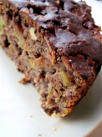 Gluten Free Recipes, Healthy Recipes, Lactose Free, Fodmap, Bon Appetit, Healthy Lifestyle, Recipies, Food And Drink, Cooking Recipes