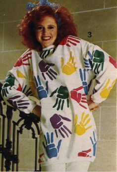 1000 Images About 80s Fashion On Pinterest 80s Fashion