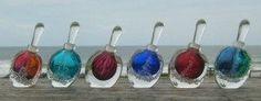 Natural Perfume | Luxury, Artisanal, All Natural Perfumes by JoAnne Bassett - Custom Perfumes on Sale!