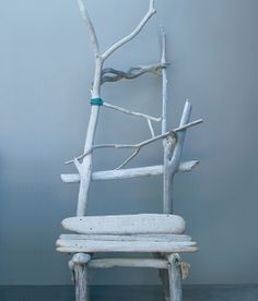 Piet Boon Bonaire Chair Detail