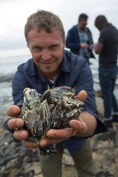 Our host, Justin Bonello Judges, Chefs, Foodies, Cooking, Kitchen, Brewing, Cuisine, Cook