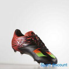 d8ef86f1 Мужские футбольные бутсы adidas: лучшие изображения (29)   Adidas ...