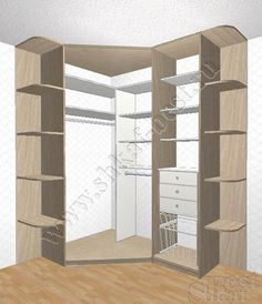 bedroom cupboards closets closet system chile planks homemade reform the 4th cabinets - Furniture Small Bedroom