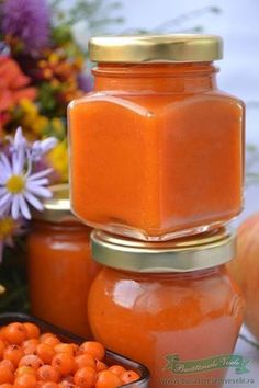 Dulceata de catina Jam Recipes, Raw Food Recipes, Cooking Recipes, Healthy Recipes, Healthy Food, Good Food, Yummy Food, Artisan Food, Romanian Food
