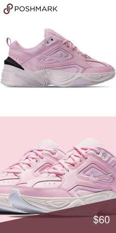 972fd6f3e90 9 mejores imágenes de Zapatos estampados
