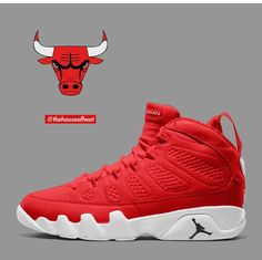 or - coinkriptohaber Zapatillas Jordan Retro, Sneakers Fashion, Shoes Sneakers, Air Jordan Sneakers, Jordan Tenis, Michael Jordan Shoes, Hype Shoes, Nike Basketball Shoes, Jordan Basketball