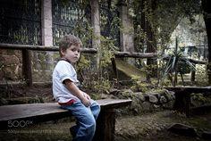 Casa Mazamitla jalisco by http://bigappleorganizers.com/