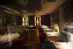 Braga - Restaurante Brac