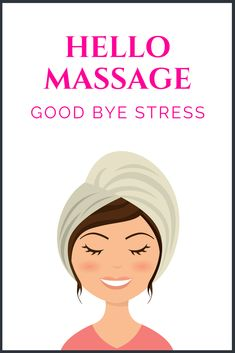 Spa industry education resources for massage therapists estheticians and spa management. Learn and Grow with Universal Companies Wellness Massage, Massage Tips, Thai Massage, Massage Benefits, Massage Techniques, Holistic Massage, Health Benefits, Massage Logo, Reflexology Massage