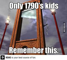 90's kids only