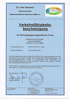 Robert Franz - Darm Slim (210 g) + OPC (120 Kapseln) von ...